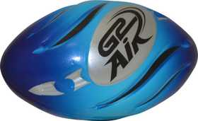 Hedstrom 53-4337FB G2Air Junior Foam Football