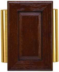 Heath 48 Door Chime Raised Panel