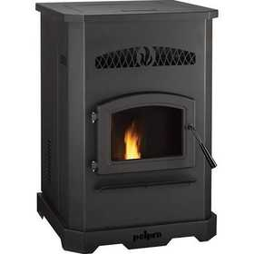 Hearth & Home Technologies PP130 Pp130 Pellet Stove 2500sf Epa