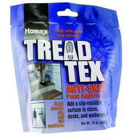 Homax Group 8600 Texture Slip-Free-Anti-Skid