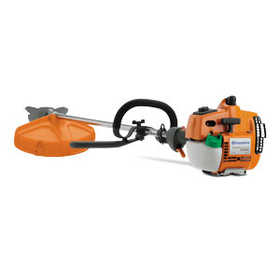 Husqvarna 326RJX 25cc Brush Cutter /Trimmer