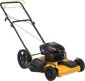Poulan Pro 96122002400 625 Series 22-Inch Self-Propelled Mower