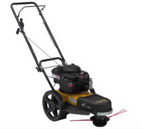 Poulan Pro PPWT62522 /961720006 22 in Trimmer Mower