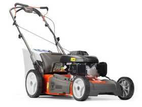 Husqvarna 961430099 GCV-160 22-Inch Self Propelled Mower