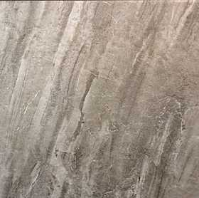 ICL SALONICA Salonica Gris 22x22 In Tile