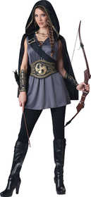 INCHARACTER COSTUMES LLC 11053 HUNTRESS M