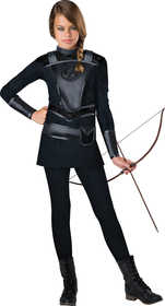 INCHARACTER COSTUMES LLC 18086 WARRIOR HUNTRESS S