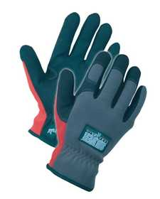 Illinois Glove Co 270L Glove Slip On L
