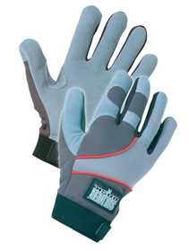 Illinois Glove Co 271M Glove Dexterity M