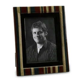 Imax Corp 19025 Photo Frame