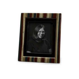 Imax Corp 19026 Photo Frame