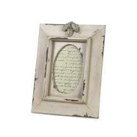 Imax Corp 24088 Picture Frame