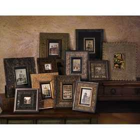 Imax Corp 21074 Picture Frame