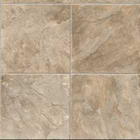 IVC US Stepup_991 Step Up Vinyl Flooring - Condor 991