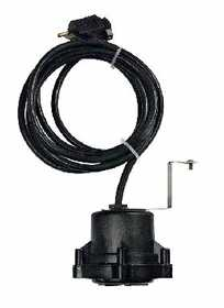 Red Lion 599190 Replacement Sump Pump Vertical Switch