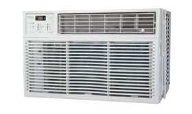 Cool Living CL-WAC-15 Electronic Window Air Conditioner 15,000 Btu 115v