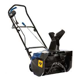 Snow Joe SJ620 18-Inch Electric Snow Thrower