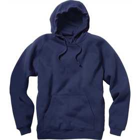Key Industries 842.4 2x-Large Polar King Premium Heavy Weight Thermal Lined Sweatshirt