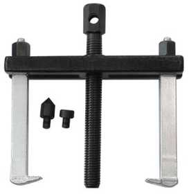 King Tools & Equipment 1501-0 Puller Gear 2jaw