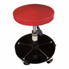King Tools & Equipment 2201-0 Mechanics Stool