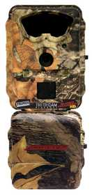 Primos Hunting 63049 Primos Truth Cam Ultra Supercharged Hd Blackout Trail Camera