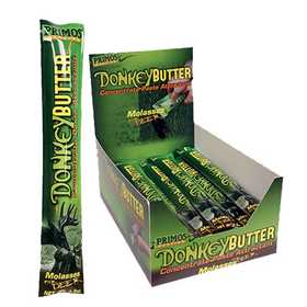 Primos Hunting 58742 Donkey Butter Molasses