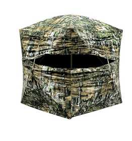 Primos Hunting PS60061 Double Bull Deluxe Ground Blind