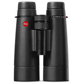 Leica Camera 40094 Ultravid HD-Plus 10x42 Binoculars
