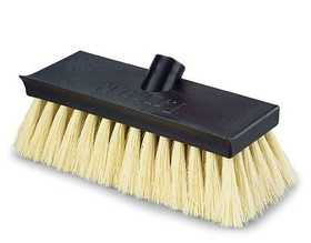 The Libman Company 509 8 In Roofing Brush Head Only