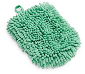 The Libman Company 176 Microfinger Dusting Mitt