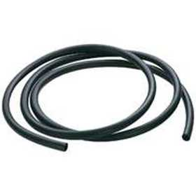 Little Giant Outdoor Living 566287 Tubing 3/8idx20 ft Vinyl Black