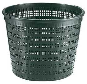 Little Giant Outdoor Living 566553 Basket Underwater 9 in Round