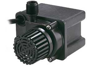 Little Giant Outdoor Living 566611 Pond Pump Premium Direct Drive 300g