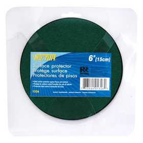 Vector 1326 Surface Protector 6 in