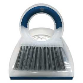 Vector 1768 Mini Dust Pan And Brush Set