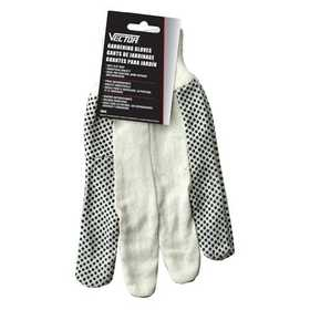 Vector 1804 Gloves Work Lady