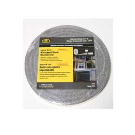 M-D Building Products 3100 Weatherstrip Expand N Seal 13 ft