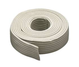 M-D Building Products 71548 Cord Caulking Weatherstrip 90 ft Gray