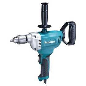 Makita DS4011 1/2 in Spade Handle Drill
