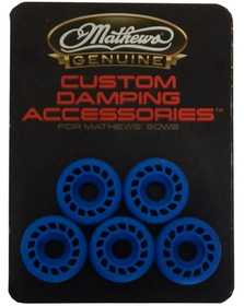 Mathews 80532 Mini Harmonic Dampers