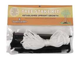 Master Gardner 811 Tree Stake Kit