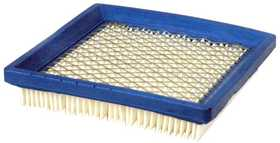 Max Power Precision Parts 334300 Air Filter For Briggs & Stratton