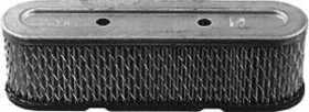 Max Power Precision Parts 334315 Air Filter For Tecumseh
