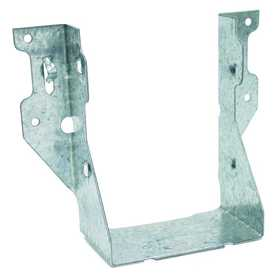 Simpson Strong-Tie LUS46 Joist Hanger Double Shear 4x6