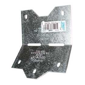 Simpson Strong Tie LS30Z Skewable Angle