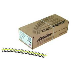 Simpson Strong-Tie HCKDWC158PS Screw 15/8 Ph 1m