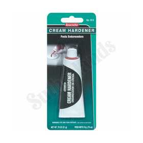 3M 913 Hardener Red Cream .75 oz