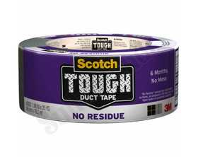 3M 2420-A Duct Tape High Performance 1.88x20yd