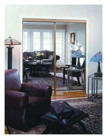 Home decor innovations 24 0220 by pass mirror door basic Home decor innovations