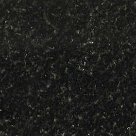 MURANO GROUP BARI Bari Granite Vanity Top 61x22 Sgl